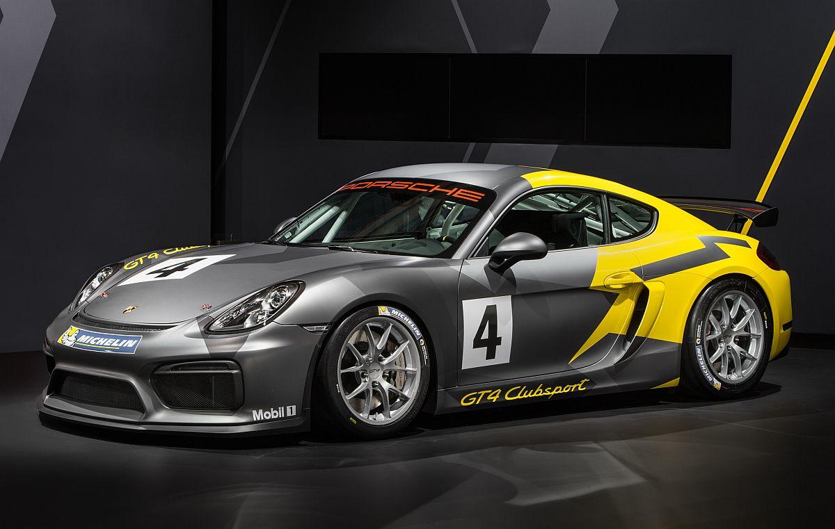 Porsche-Cayman-GT4-Clubsport-1