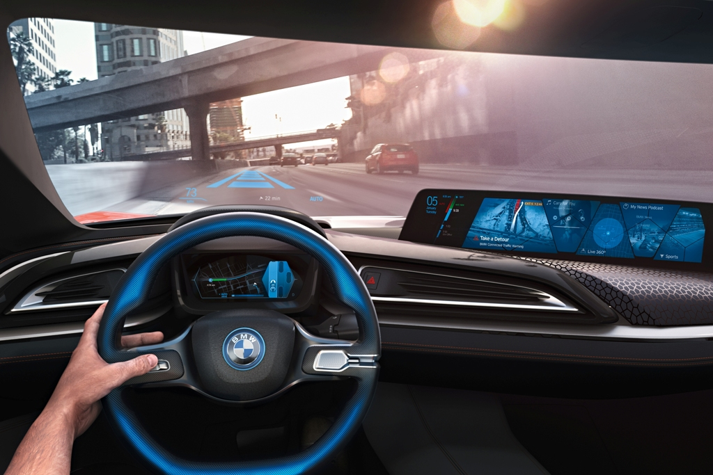 P90207114_highRes_bmw-group–ces-2016-