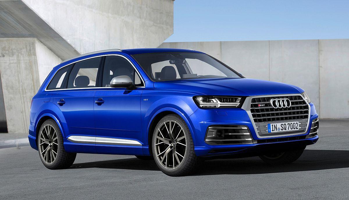 Audi-SQ7-TDI-1