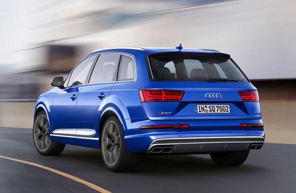 Audi-SQ7-TDI-2
