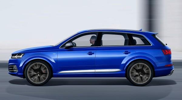 Audi-SQ7-TDI-3