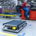 BMW-selbstfahrender-Roboter-2