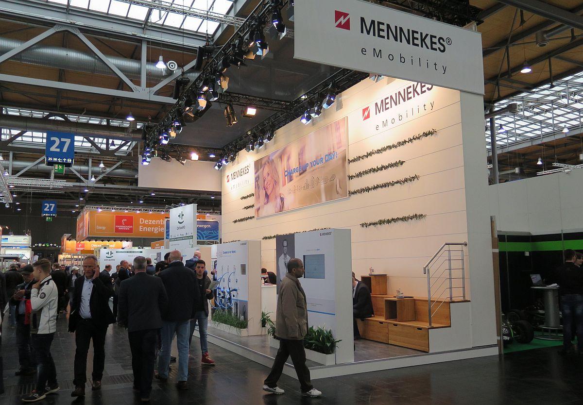 Mennekes-Hannover-Messe-2016