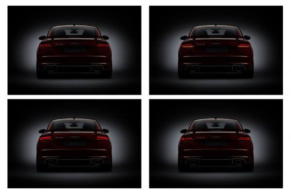 Neuer Audi TT-RS-OLED-Rückleuchte2