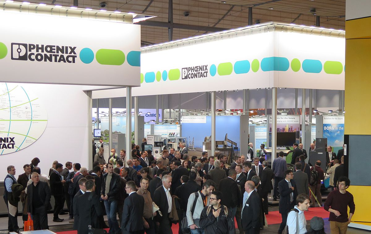 Phoenix-Contact-Hannover-Messe-2016