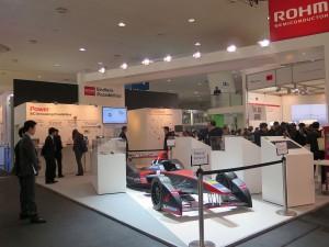Bild: Automotive-Technology