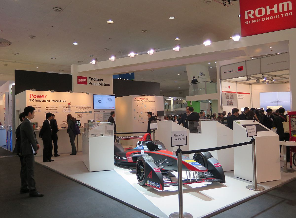 ROHM-Hannover-Messe-2016-2