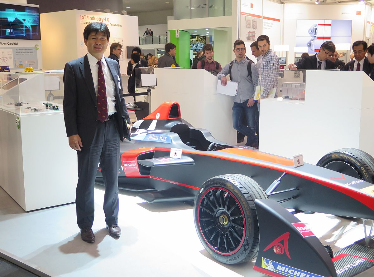 ROHM-Hannover-Messe-2016