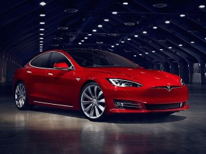 Tesla-Model-S-Facelift-2016