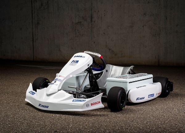 48-Volt-Motorsport-Kart-Bosch