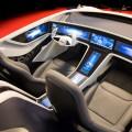 Bosch-Konzeptfahrzeug-zur-republica-1