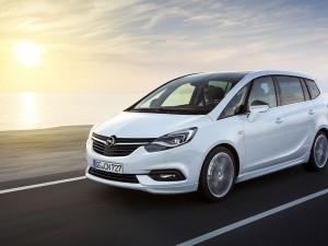 Opel-Zafira-Facelift-2016