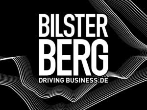 Bilster-Berg_Logo_940x400