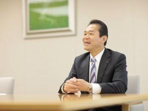 Satoshi Sonoda