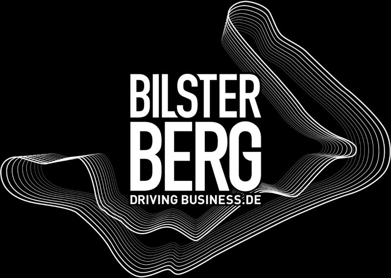bilster-berg-driving-business-logo-black