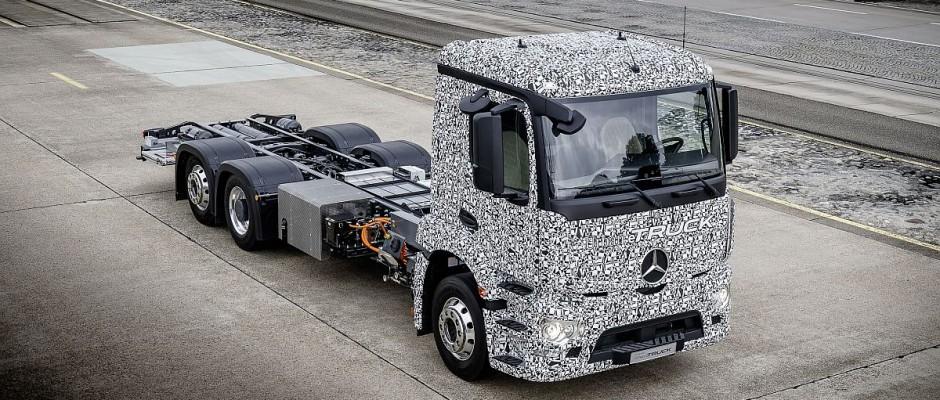 Mercedes-Benz Urban eTruck-2