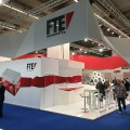 FTE-Automotive-Automechanika-2016