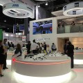 Federal-Mogul-Automechanika-2016