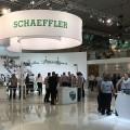 Schaeffler-Automechanika-2016
