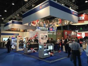 Automechanika 2016: Die Neuheiten von Westfalia Automotive