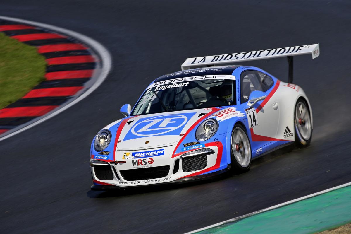 zf-motorsport