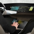 bmw-activeholo-touch