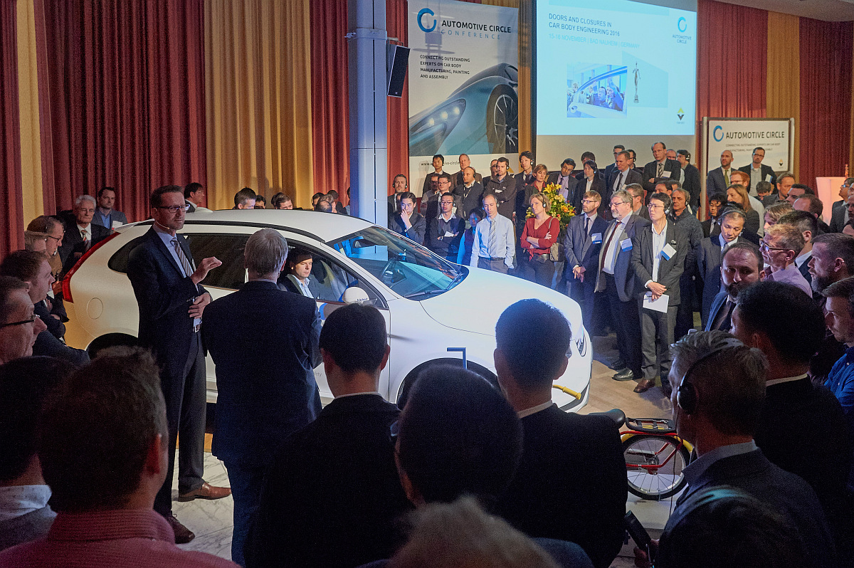 kiekert-innovation-car