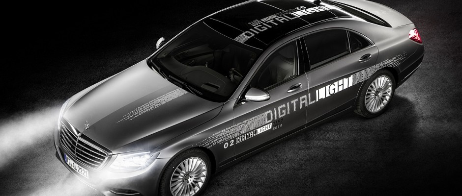 mercedes-benz-digital-light-feature