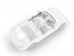 zf-curtain-airbags