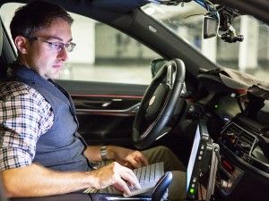 bmw-tests-autonomes-fahren-bmw-7er-1