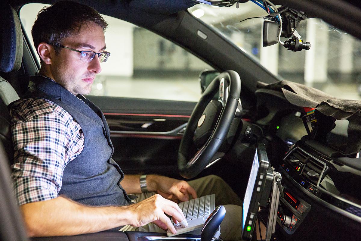 bmw-tests-autonomes-fahren-bmw-7er-1