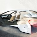bmw-i-inside-future