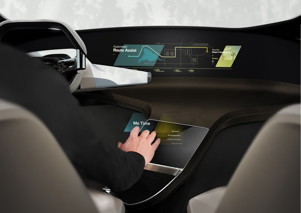 bmw-i-inside-future2