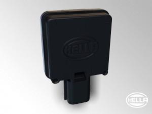 hella-compactradar