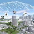 Mobilität für morgen: Digitalisierung ist ein Kernelement der strategischen Ausrichtung von Schaeffler