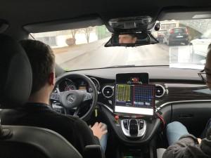 naechster-meilenstein-auf-dem-weg-zum-autonomen-fahren-mercedes-benz-erhaelt-genehmigung-vom-regierungspraesidium-fuer-autonom-fahrende-fahrzeuge-der-neuesten-generation