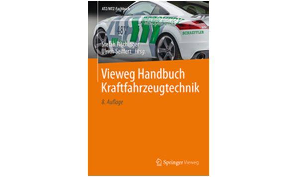 Vieweg_Handbuch_Kraftfahrzeugtechnik_8_Auflage_2016_2017
