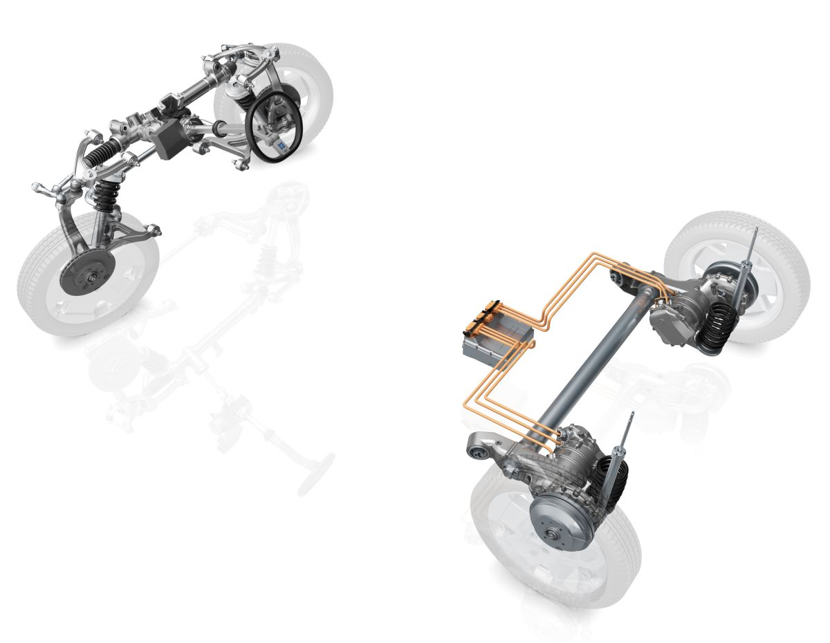 zf-intelligent-rolling-chassis-2