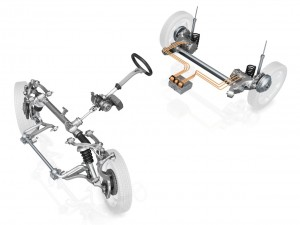 zf-intelligent-rolling-chassis