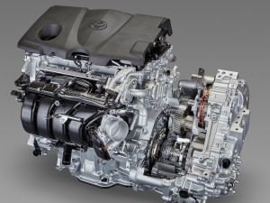 toyota-prasentiert-die-neue-antriebsstrang-generation-inline-4-cylinder-25l-direct-injection-gasoline-engine-new-transaxle