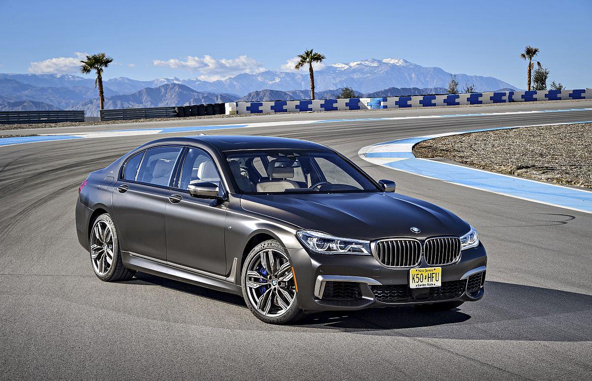 BMW_M760Li_xDrive