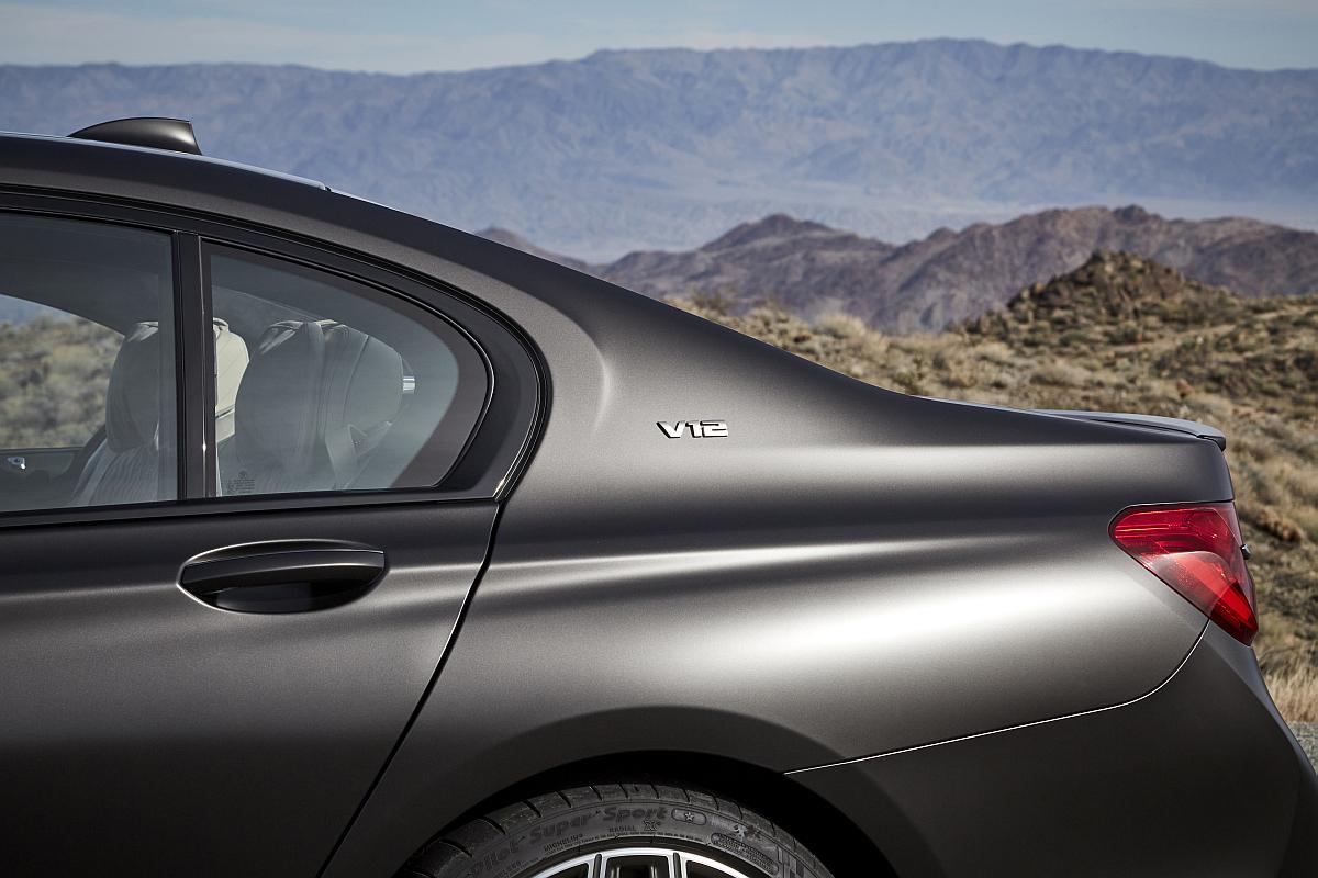 BMW_M760Li_xDrive_V12