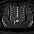 BMW_M760Li_xDrive_V12_Biturbo_Motor