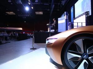 CAR-Symposium 2017