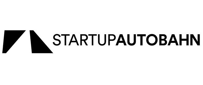 Startup_Autobahn