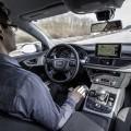 Autonomes_Fahren_Audi