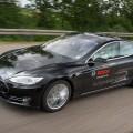 Bosch_Automatisiertes_Fahren