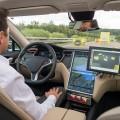 Künstliche Intelligenz Automobilindustrie