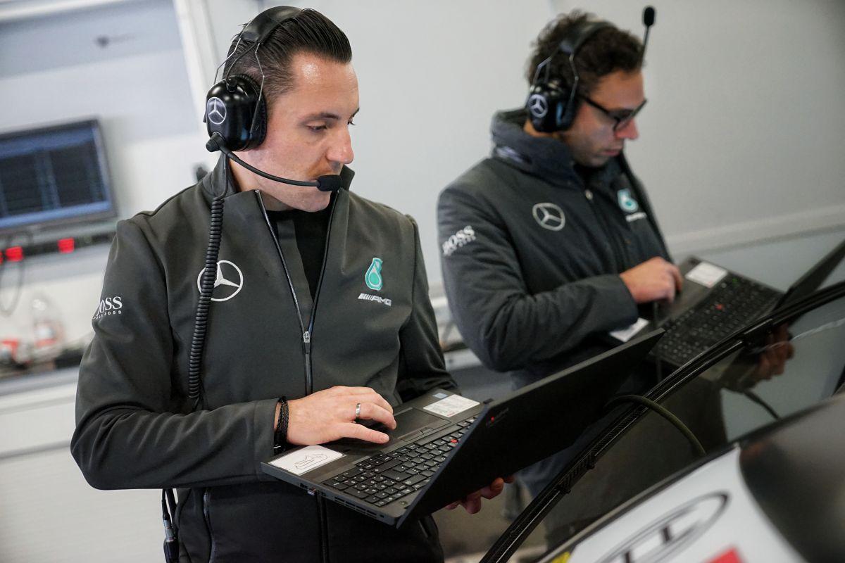 Mercedes-AMG_DTM_2017_Tobias_Pfeiffer_3