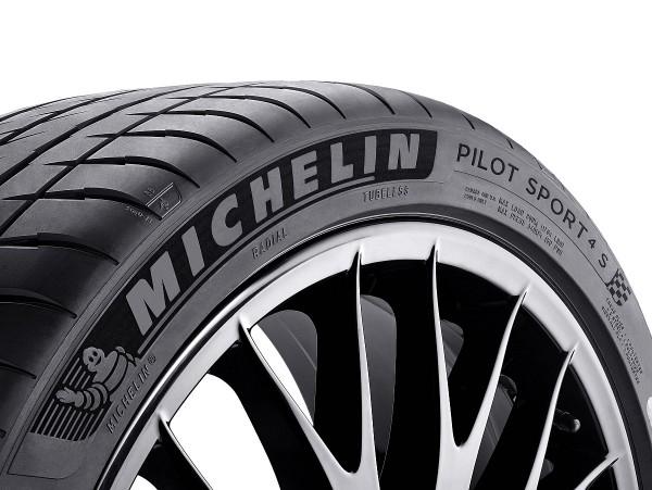 Michelin-Pilot-Sport-4-S